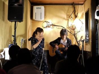 2017.3.19 TeTe 十八 DSCF5067 (2).JPG