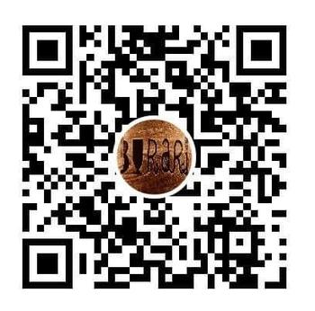 20200601124437632.jpg
